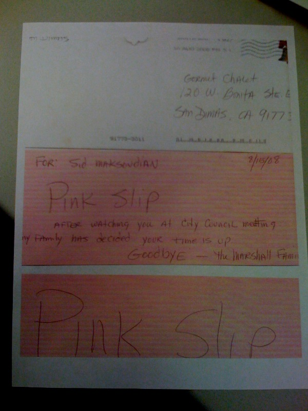 14407-pink slip.jpg